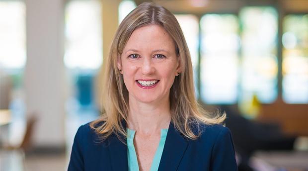 Professor Rebecca Hamilton