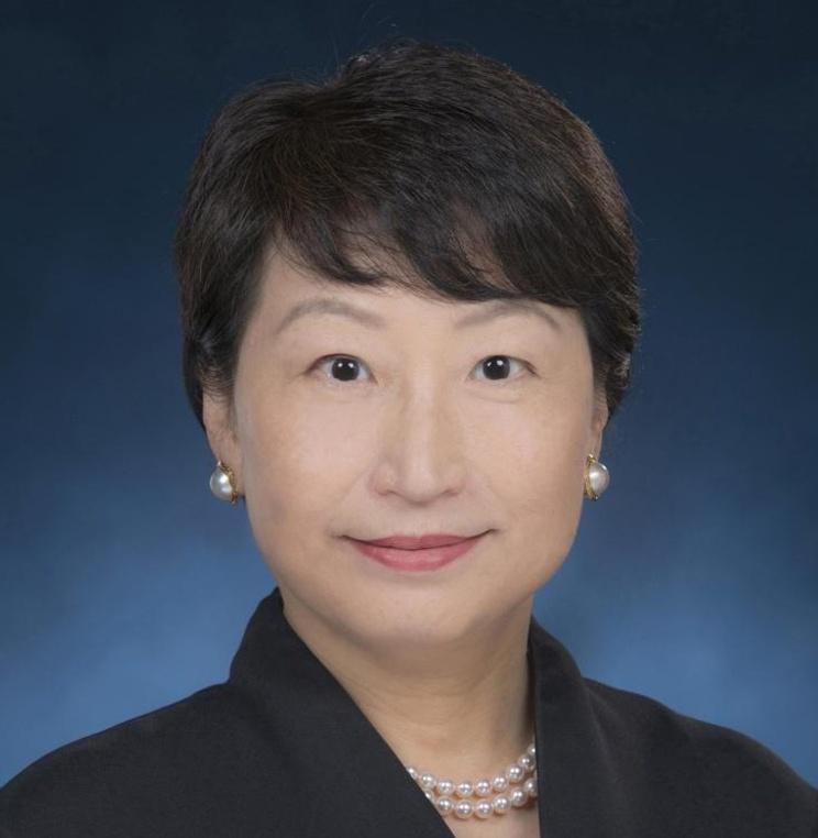 Hong Kong Arbitration