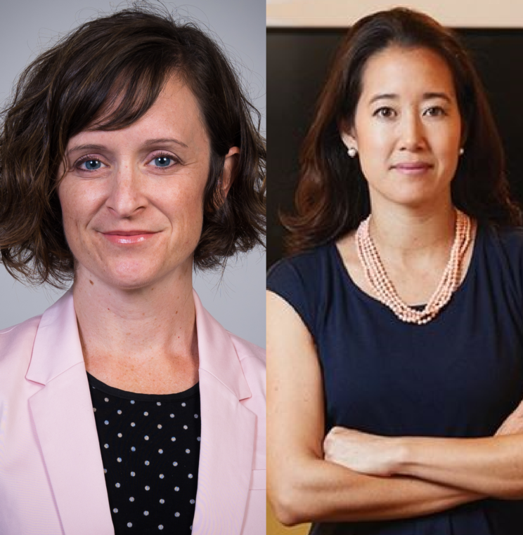 AUWCL Alumni Named to Top Environmental Policy Positions in New Administration