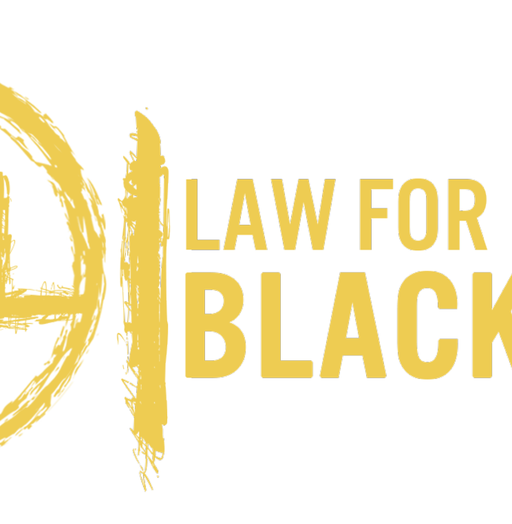 Entrepreneurship Law Clinic: Supporting Black Lives