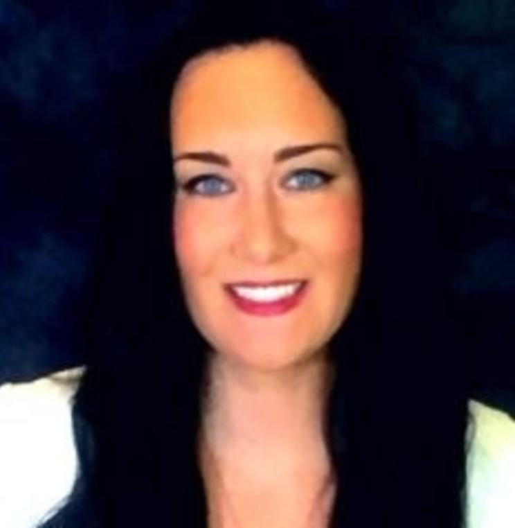 Adjunct Spotlight: Victoria Ernst