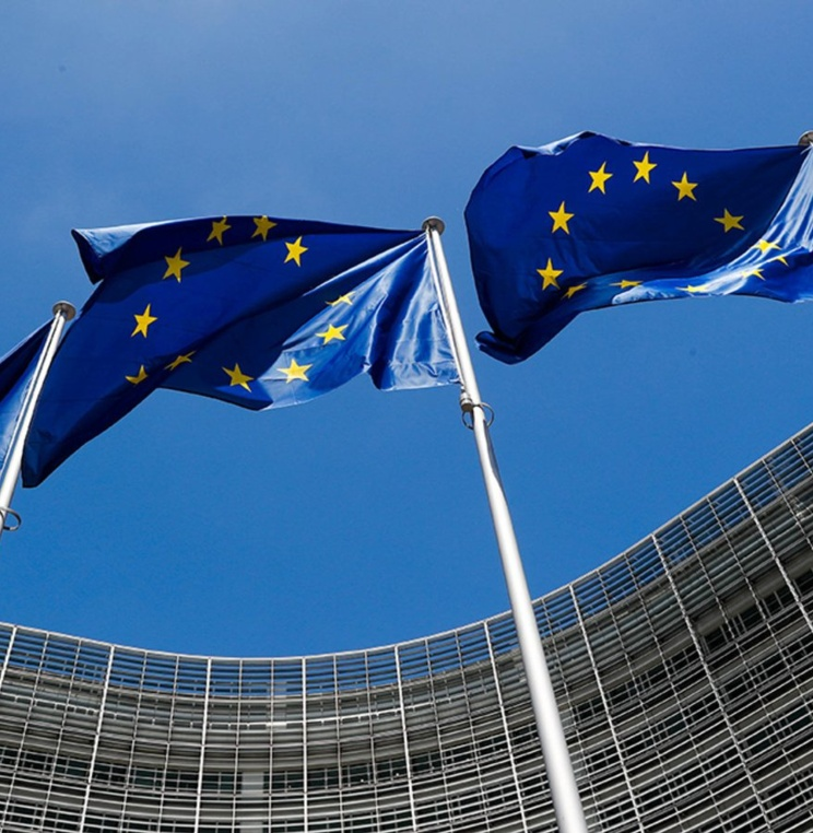 Who Is In Charge of EU Trade Law?