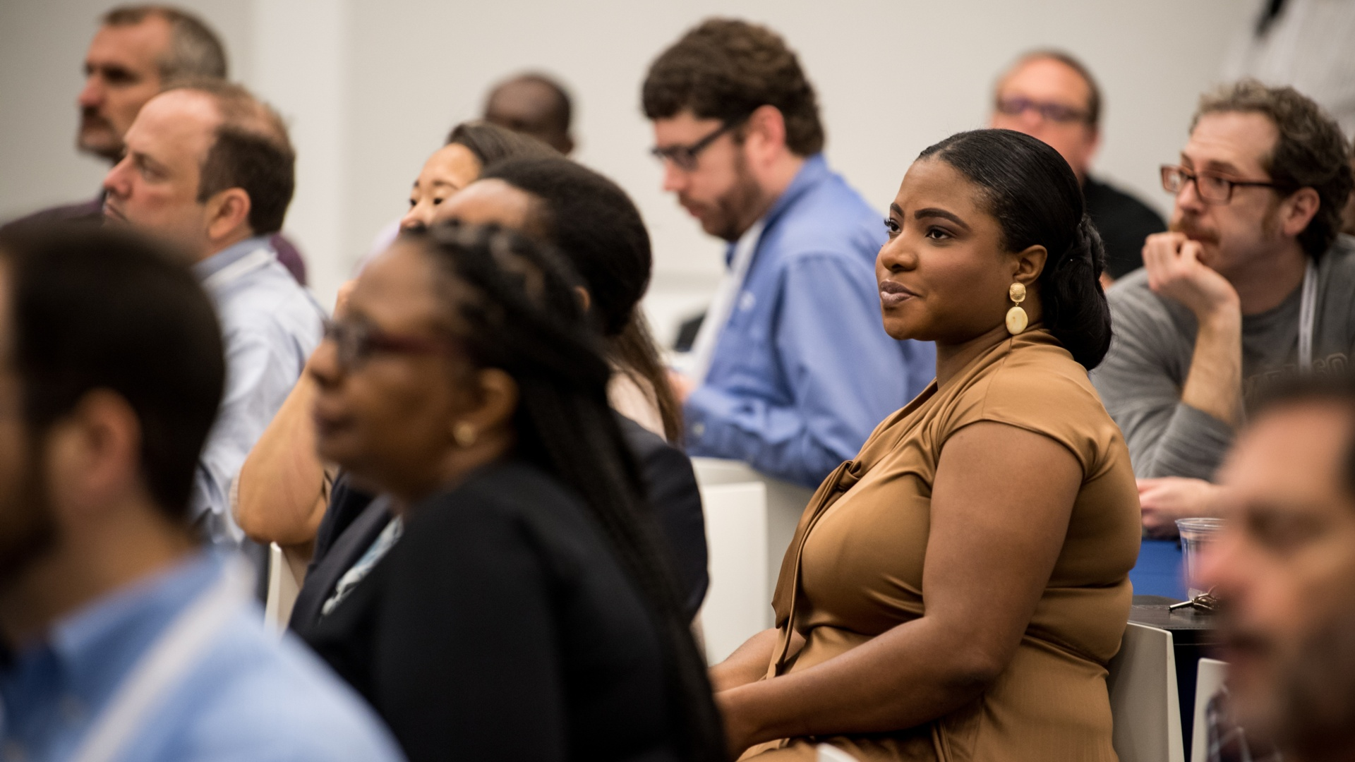 AUWCL's Commitment to Anti-Racism