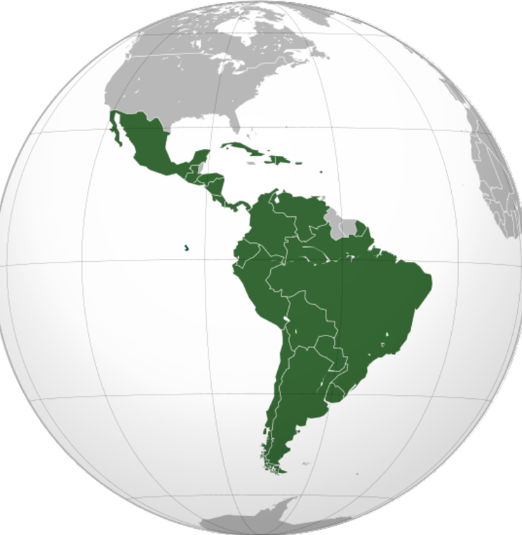 The Geopolitics of Law in Latin America: Transnational Litigation and Investment Arbitration