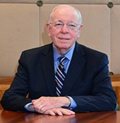 Second Wenger Annual Distinguished Lecture on Trade