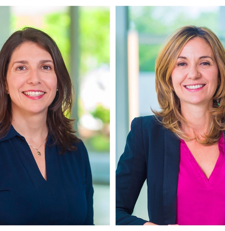 AUWCL Faculty Take Part in World Bank Group's