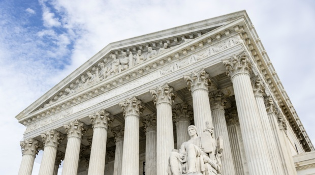IP Clinic Student Attorneys File Amici Curiae Brief with U.S. Supreme Court