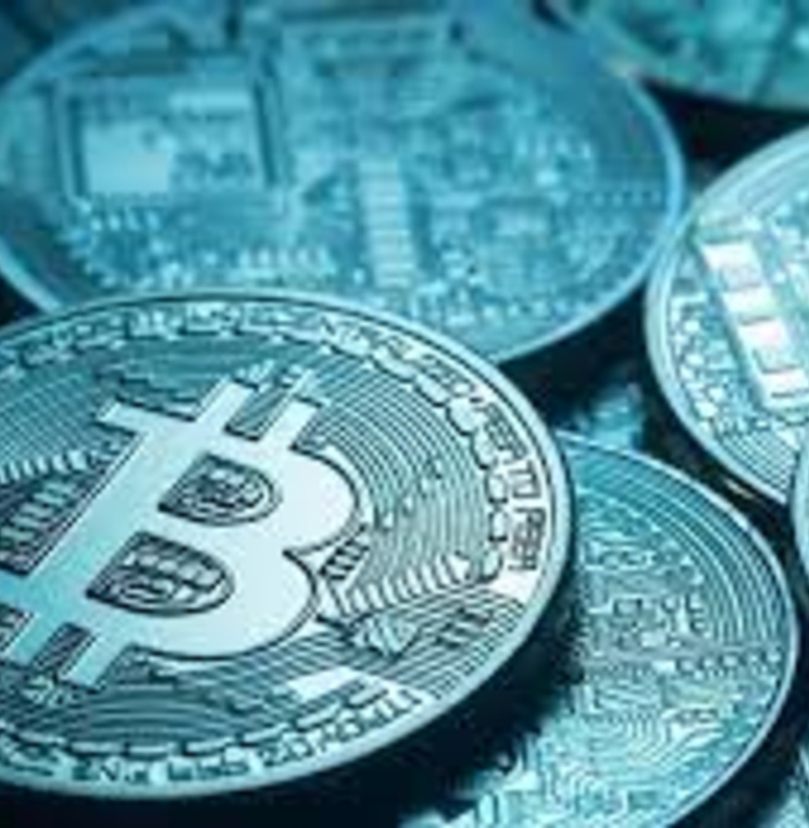 The Exploding Virtual Currency Industry and Emerging Law, Regulation and Policy Issues