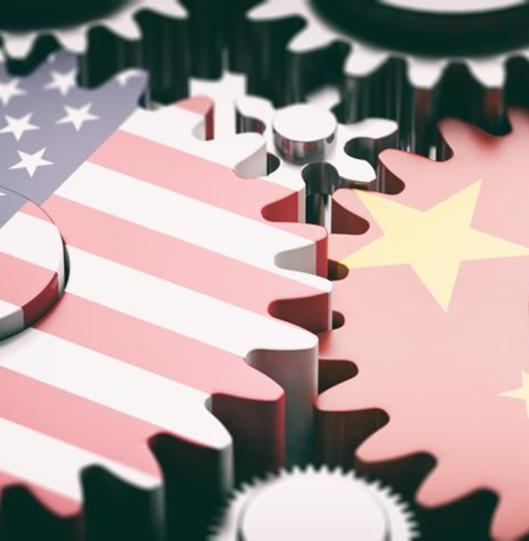 Chinese Technology Platforms Operating in the U.S.: Putting the Risks into Context