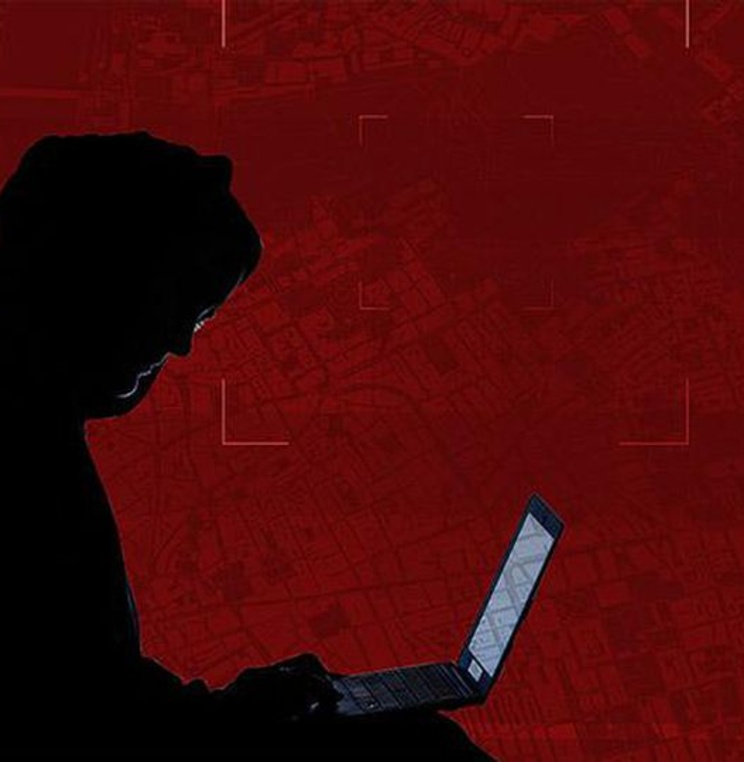 At the Intersection: Battling Terrorism Online: When Does Information Sharing and Free Speech Collide?