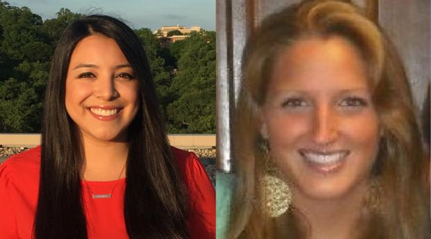 AUWCL Students Receive Hispanic Bar Association Funding for Public Interest Work
