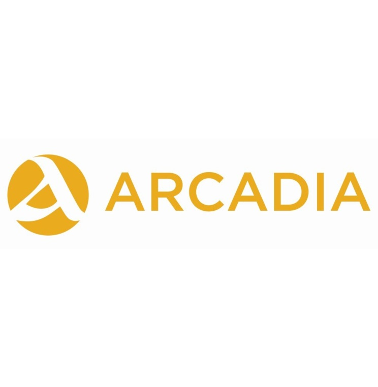 PIJIP Awarded $3.8 Million Grant from Arcadia Fund to Promote International Right to Research in Copyright Law