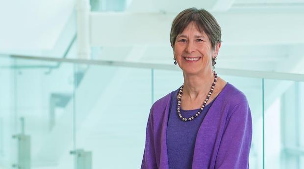 Professor Susan Bennett