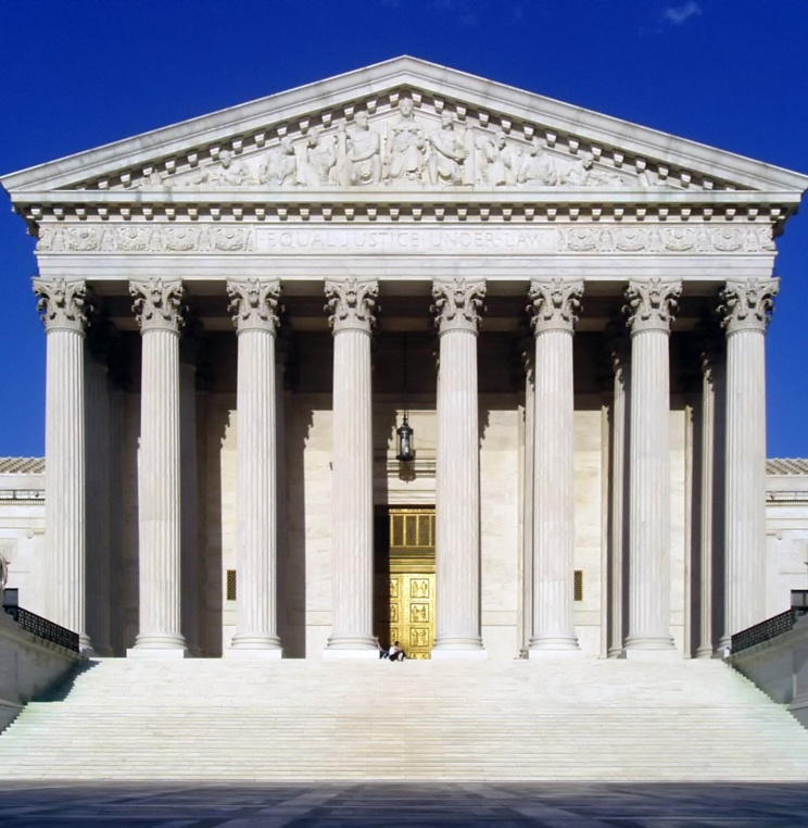IP at the Supreme Court Series: Lucky Brand Dungarees Inc. v. Marcel Fashion Group Inc.