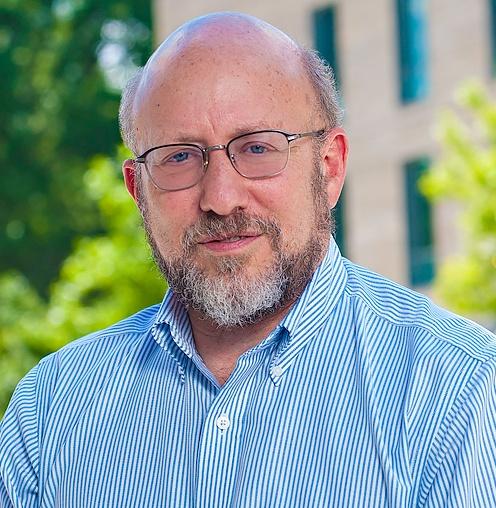 Professor Robert Dinerstein