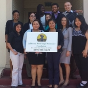 Alternative Spring Break 2015 Fresno Helps Unaccompanied Minors in California
